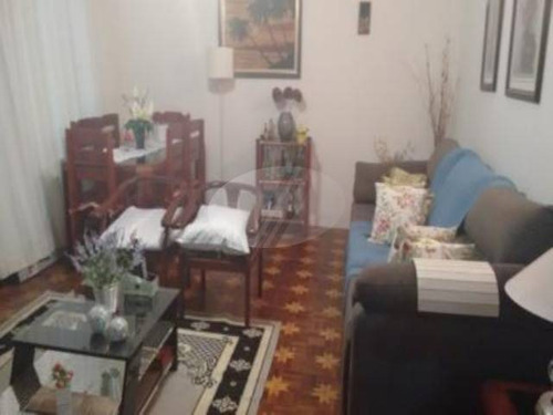 casa à venda em jardim nova europa - ca215811