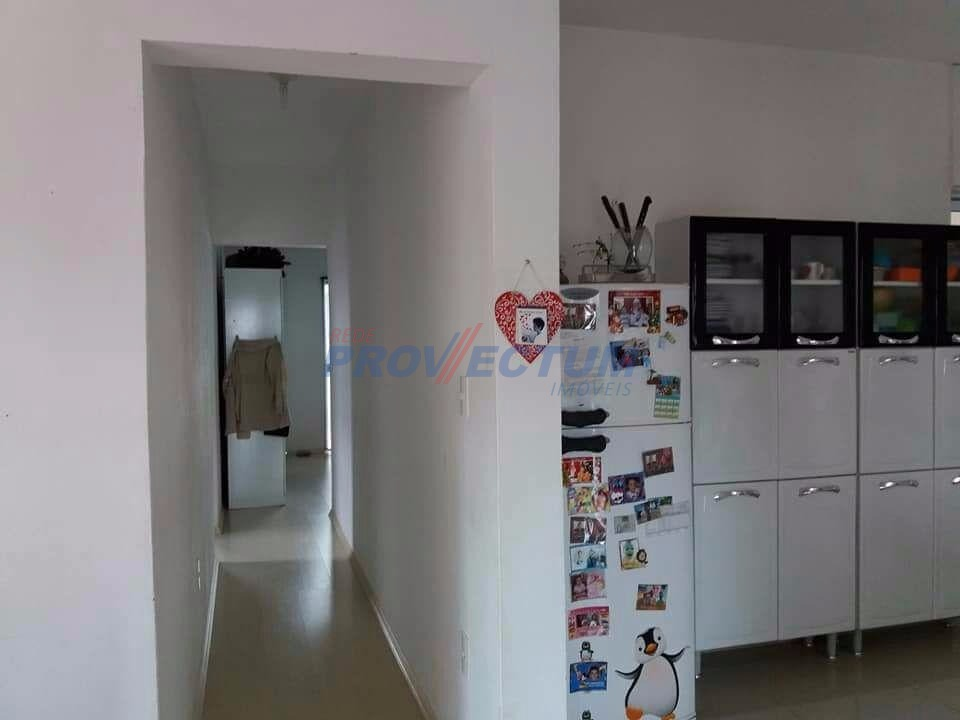 casa à venda em jardim nova europa - ca233339