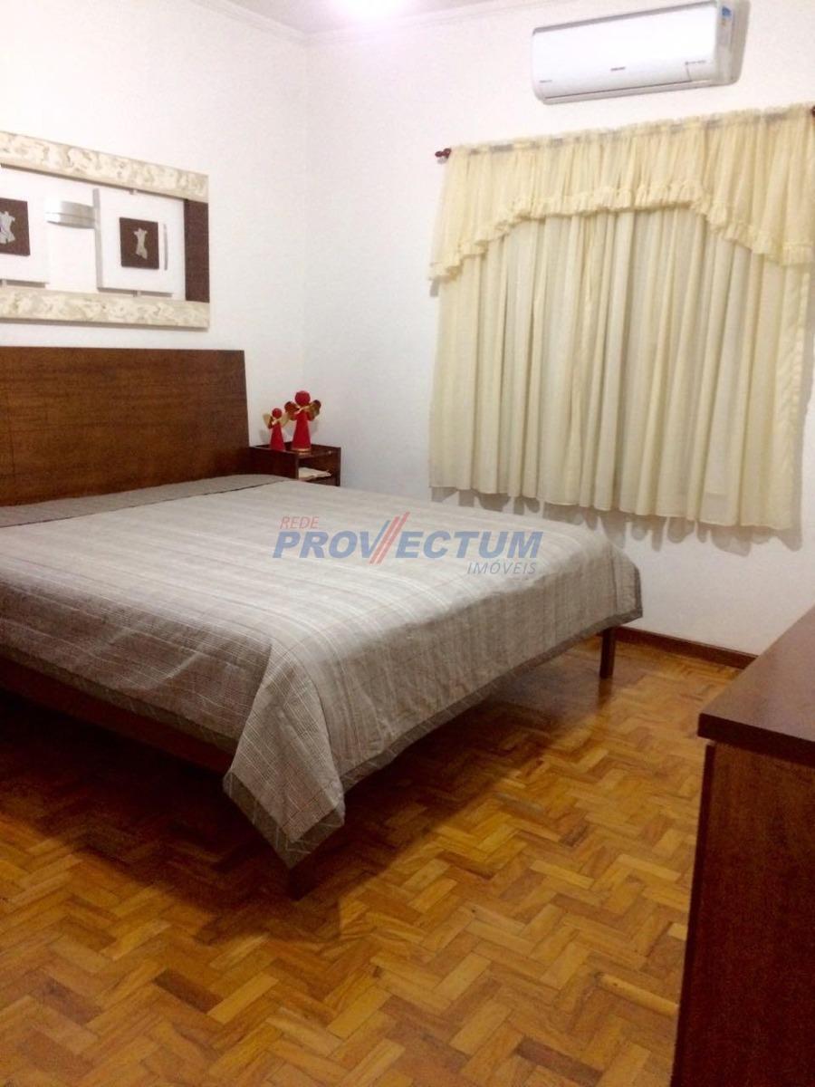 casa à venda em jardim nova europa - ca235090