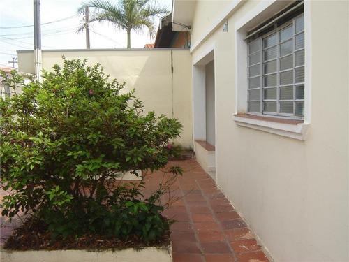 casa à venda em jardim nova europa - ca241399