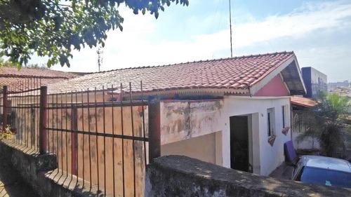 casa à venda em jardim nova europa - ca242986