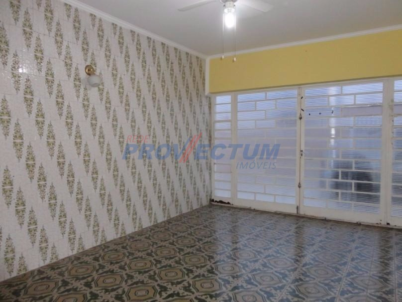 casa à venda em jardim nova europa - ca244343