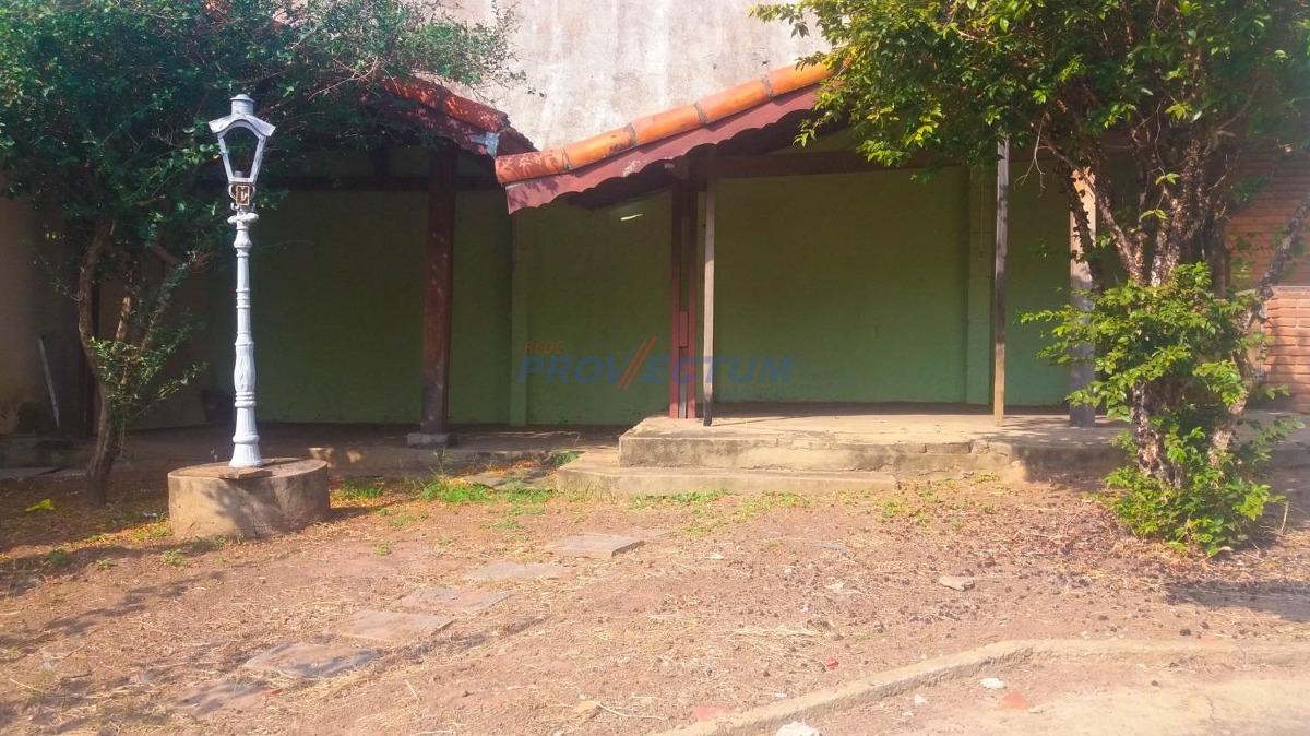 casa à venda em jardim nova europa - ca248294