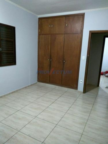 casa à venda em jardim nova europa - ca248358
