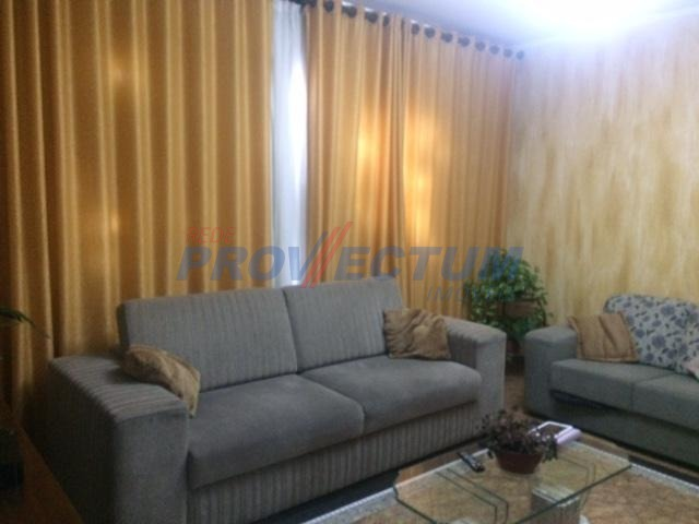 casa à venda em jardim nova europa - ca248799