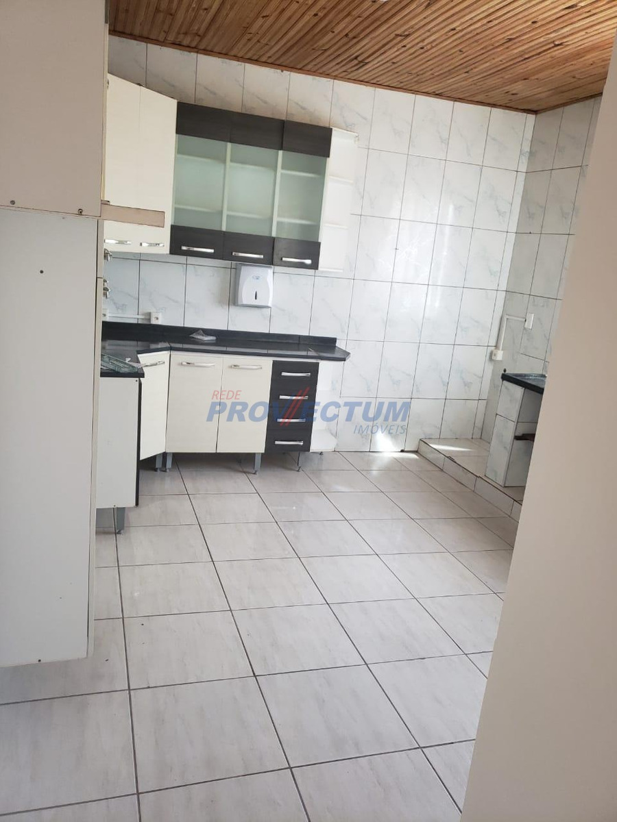 casa à venda em jardim nova europa - ca248928