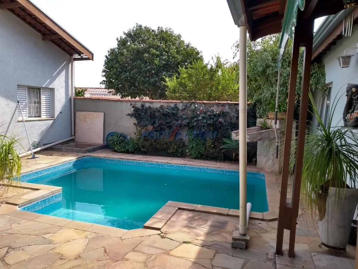 casa à venda em jardim nova europa - ca249000