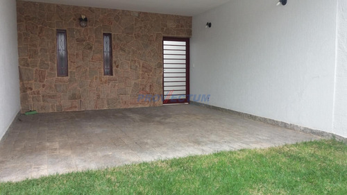 casa à venda em jardim nova europa - ca268590
