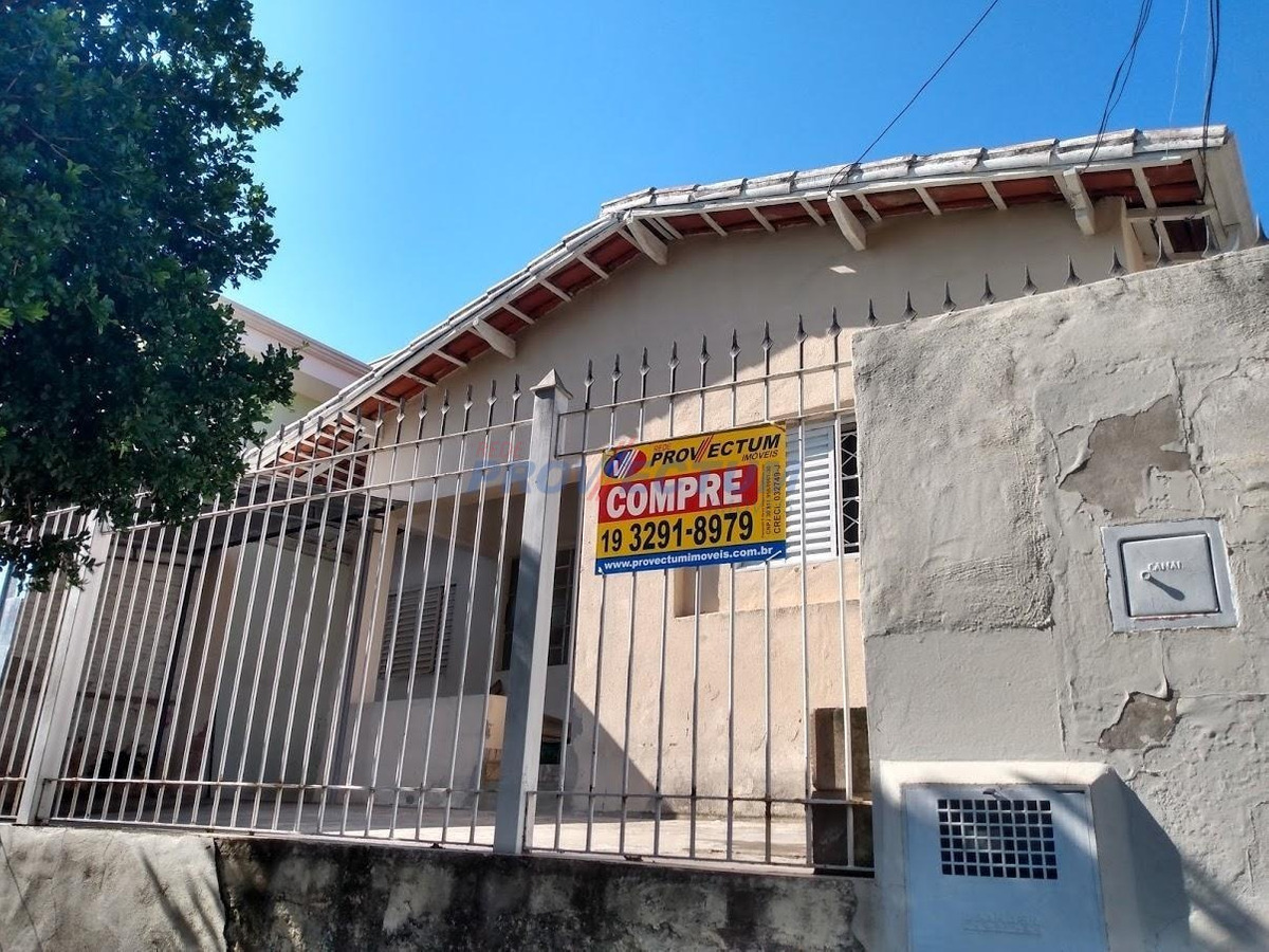 casa à venda em jardim nova europa - ca271008