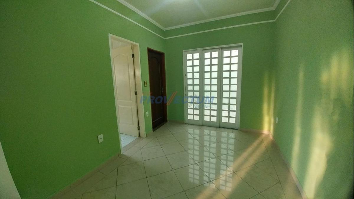 casa à venda em jardim nova europa - ca274224