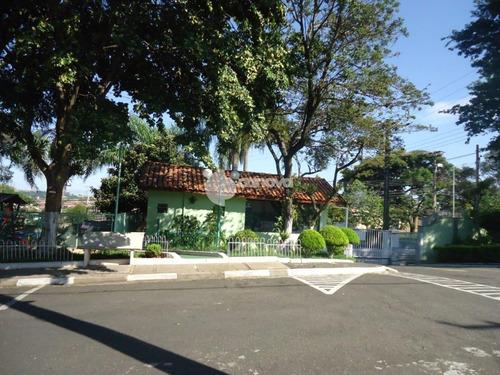 casa à venda em jardim novo campos elíseos - ca001775
