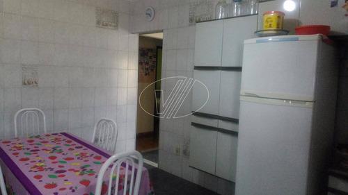 casa à venda em jardim novo campos elíseos - ca041569