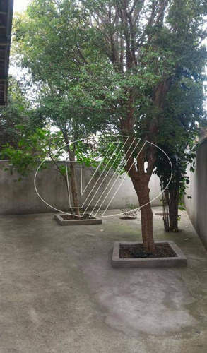 casa à venda em jardim novo campos elíseos - ca060861