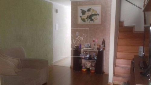 casa à venda em jardim novo campos elíseos - ca111422