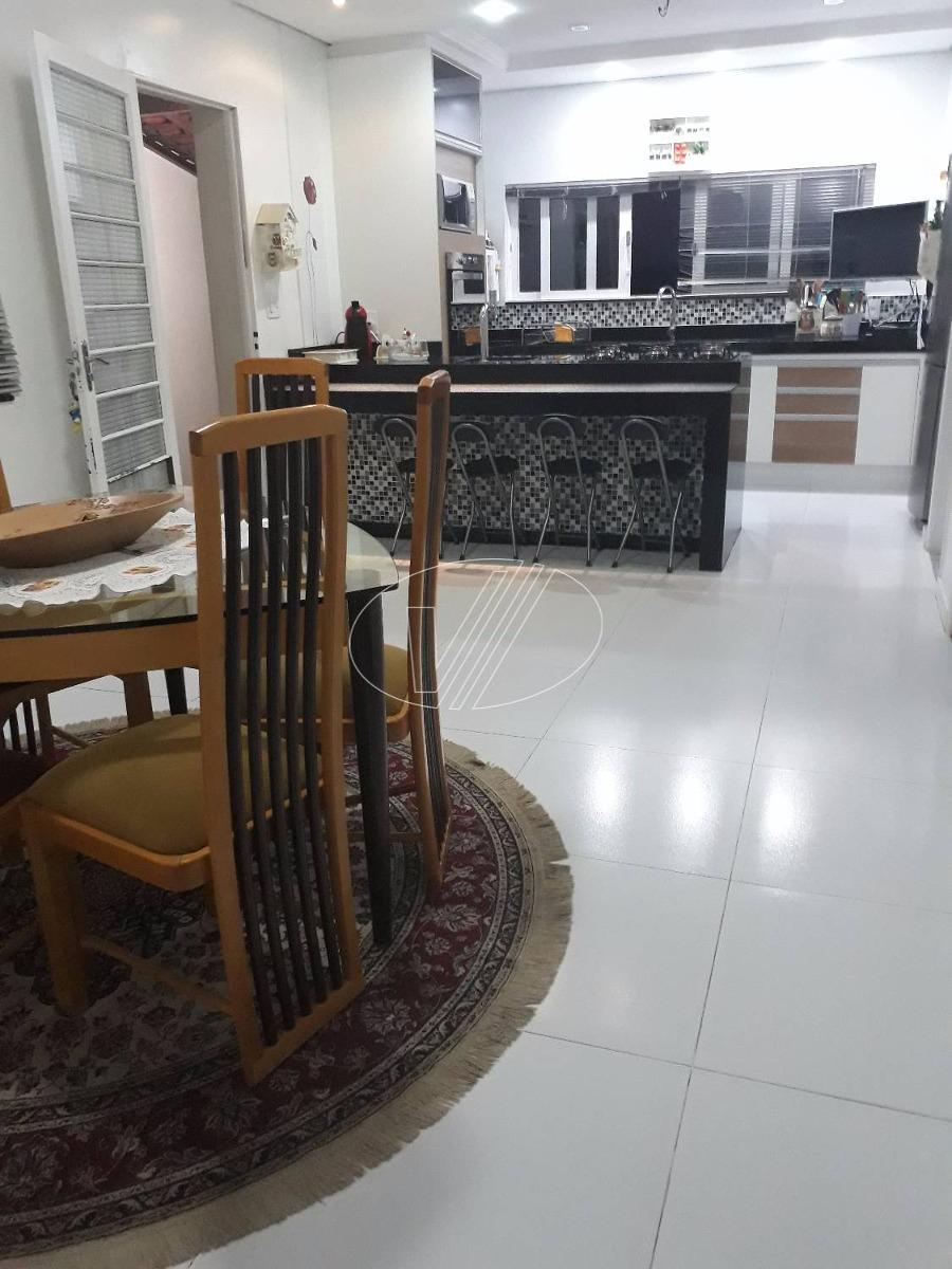 casa à venda em jardim novo campos elíseos - ca227274