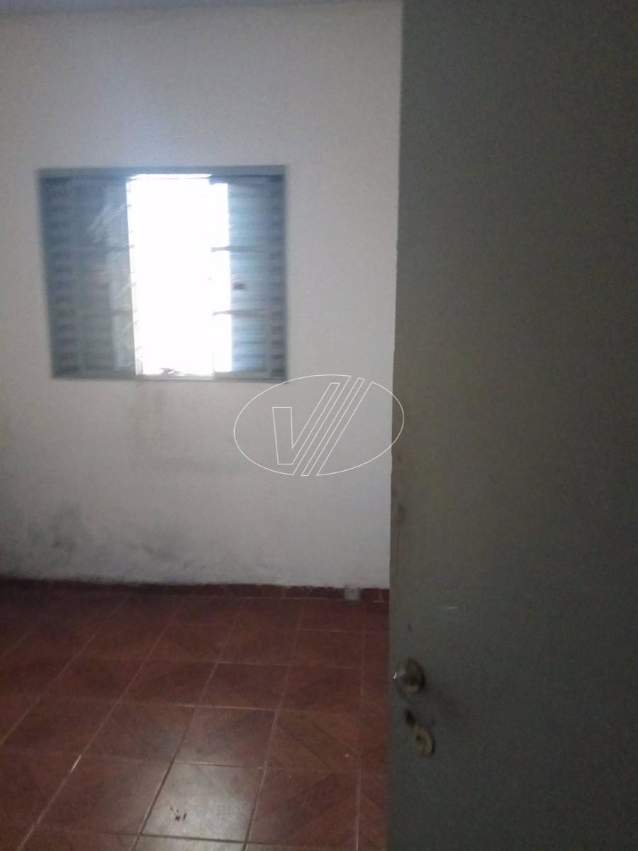 casa à venda em jardim novo campos elíseos - ca229975