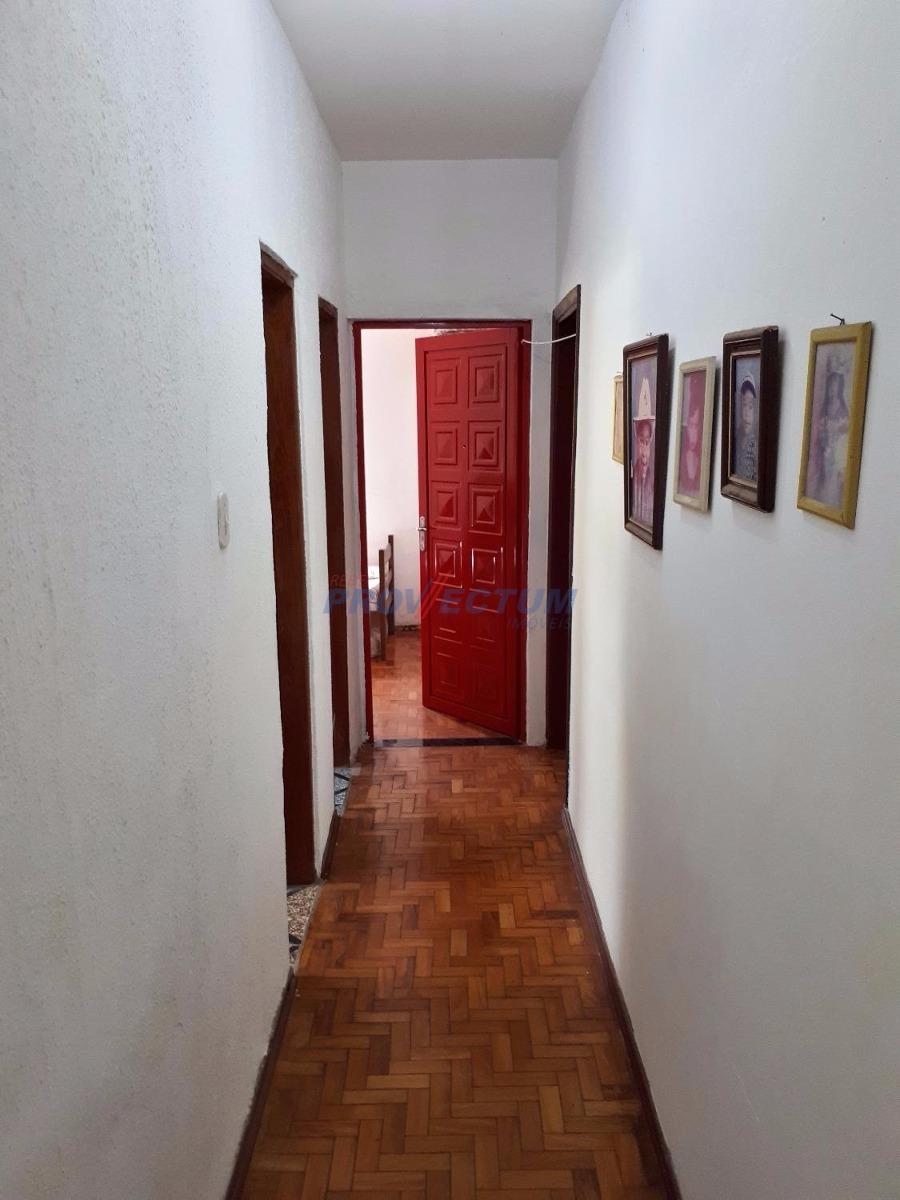 casa à venda em jardim novo campos elíseos - ca232872