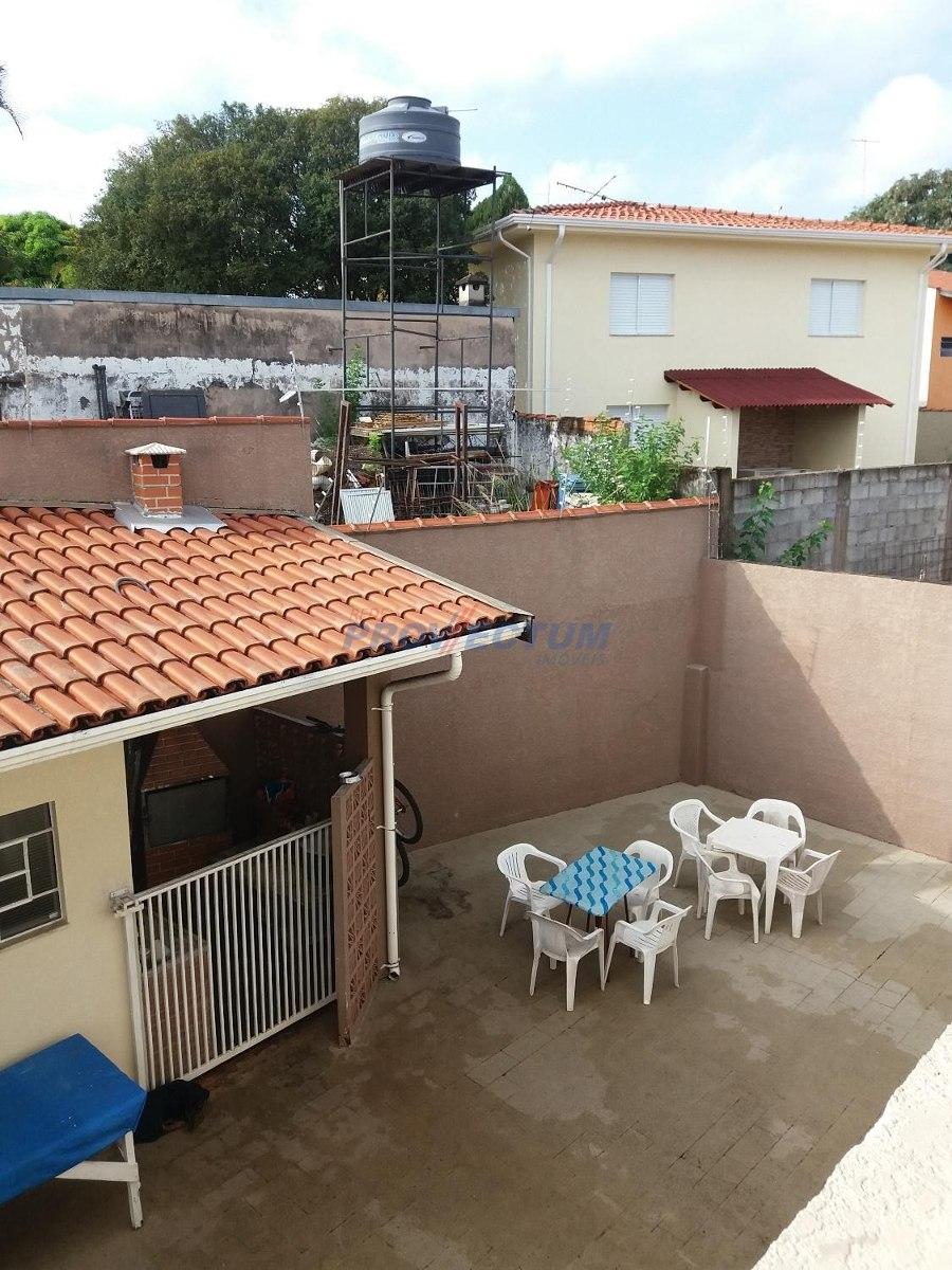 casa à venda em jardim novo campos elíseos - ca240095