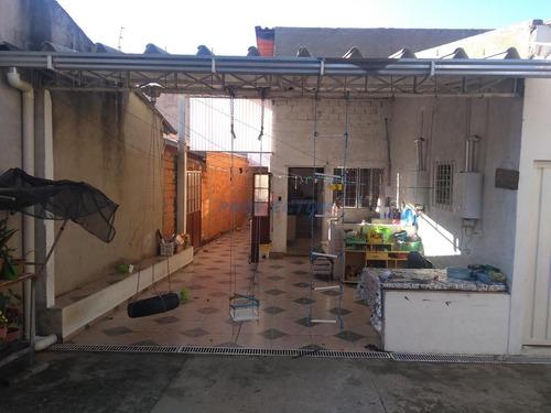 casa à venda em jardim novo campos elíseos - ca244320