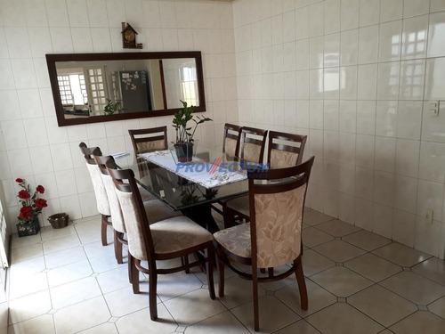 casa à venda em jardim novo campos elíseos - ca244690