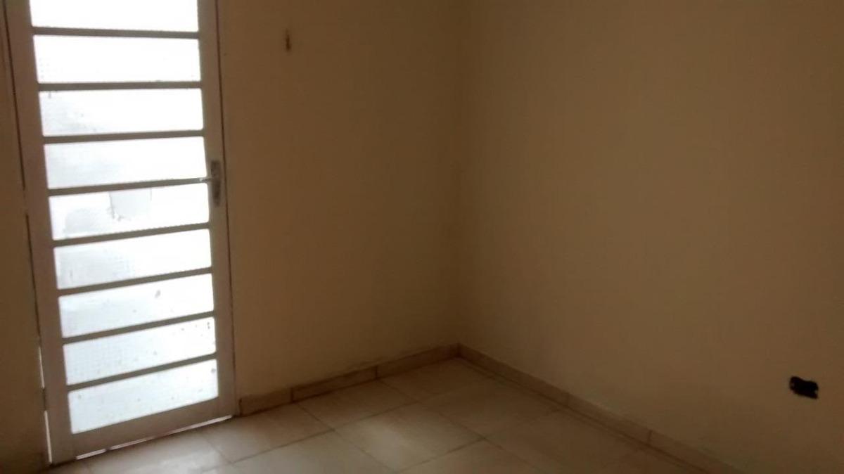 casa à venda em jardim novo campos elíseos - ca249890