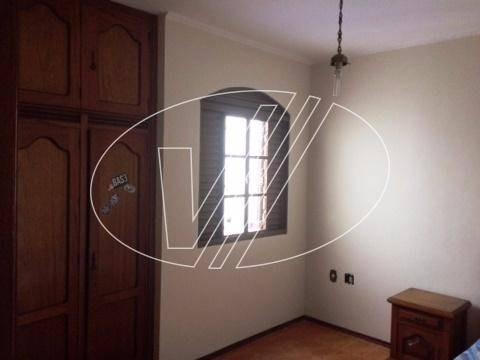 casa à venda em jardim novo horizonte - ca225634