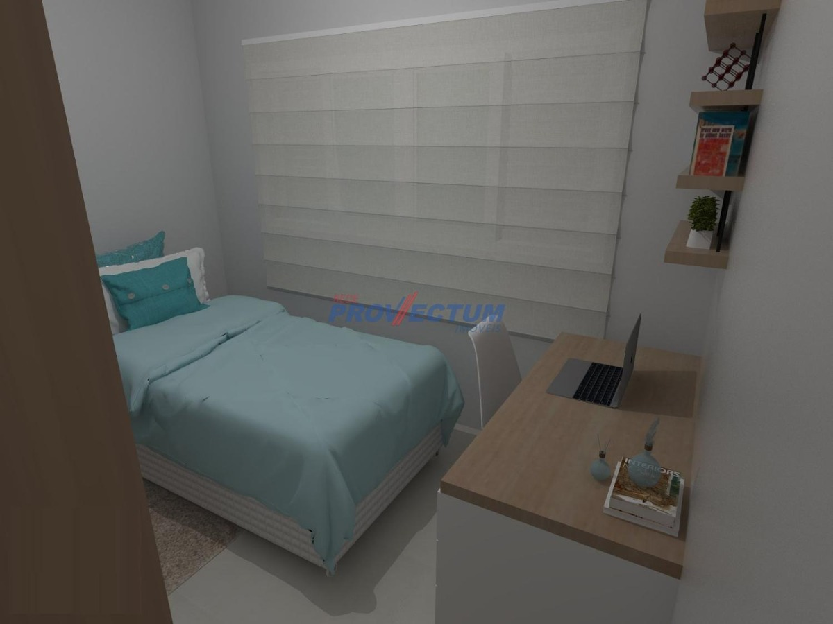 casa à venda em jardim novo maracanã - ca239523