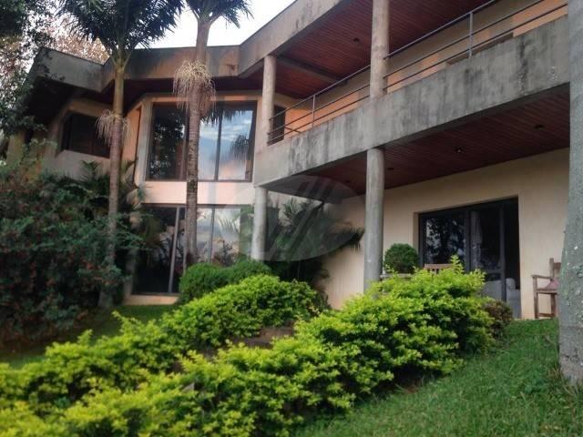 casa à venda em jardim novo mundo - ca200696