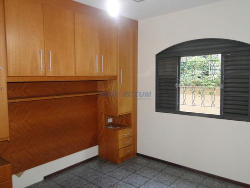 casa à venda em jardim novo mundo - ca248846