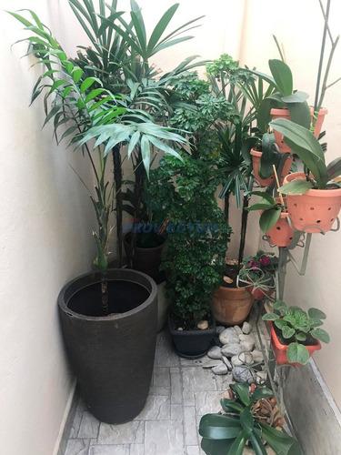 casa à venda em jardim ouro verde - ca242657