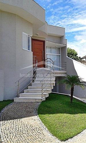 casa à venda em jardim pacaembu - ca001012