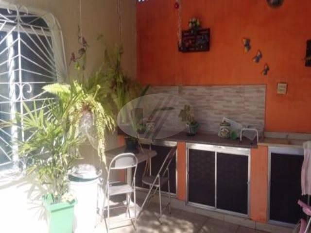 casa à venda em jardim pacaembu - ca204787