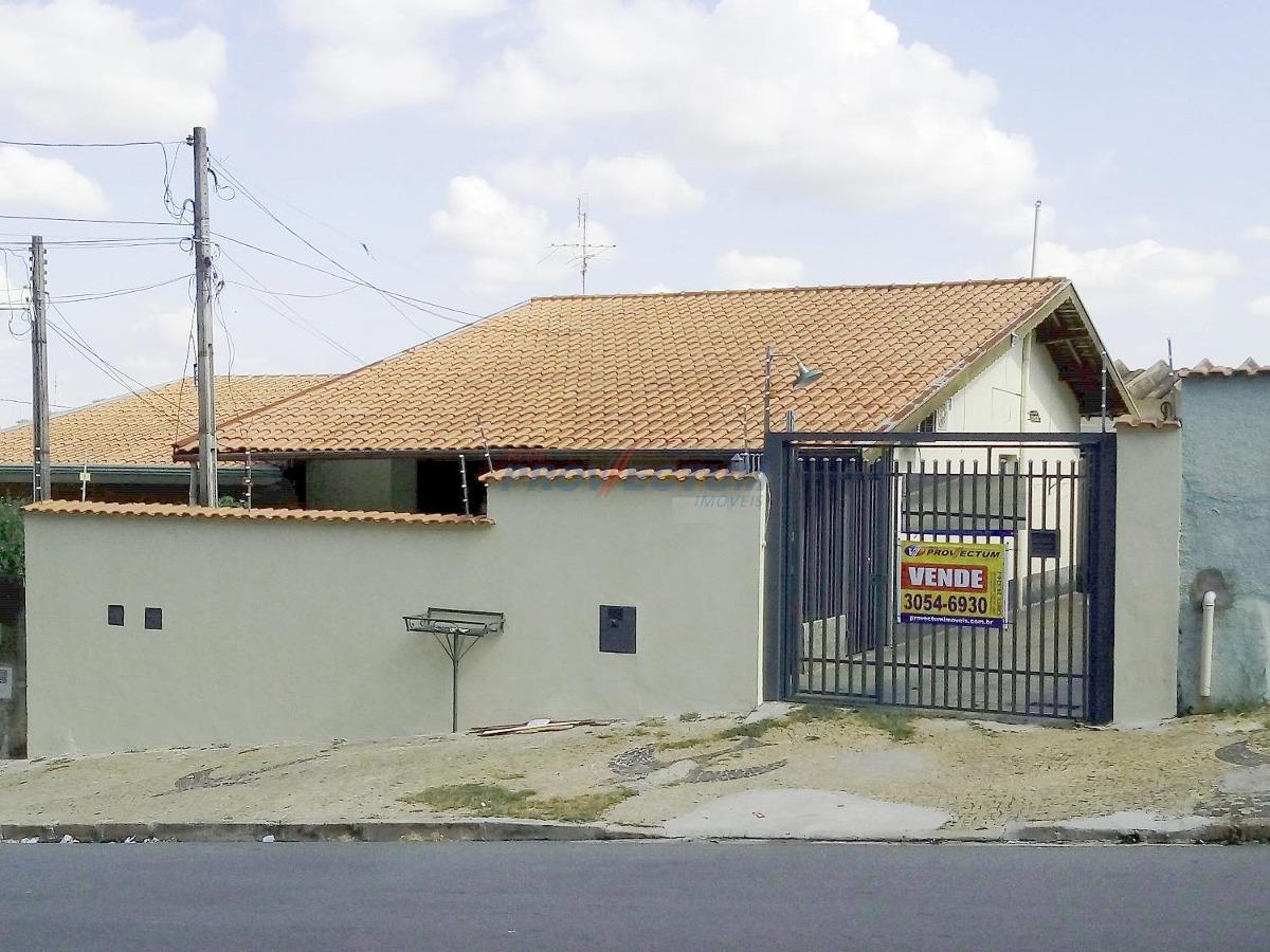 casa à venda em jardim pacaembu - ca244286