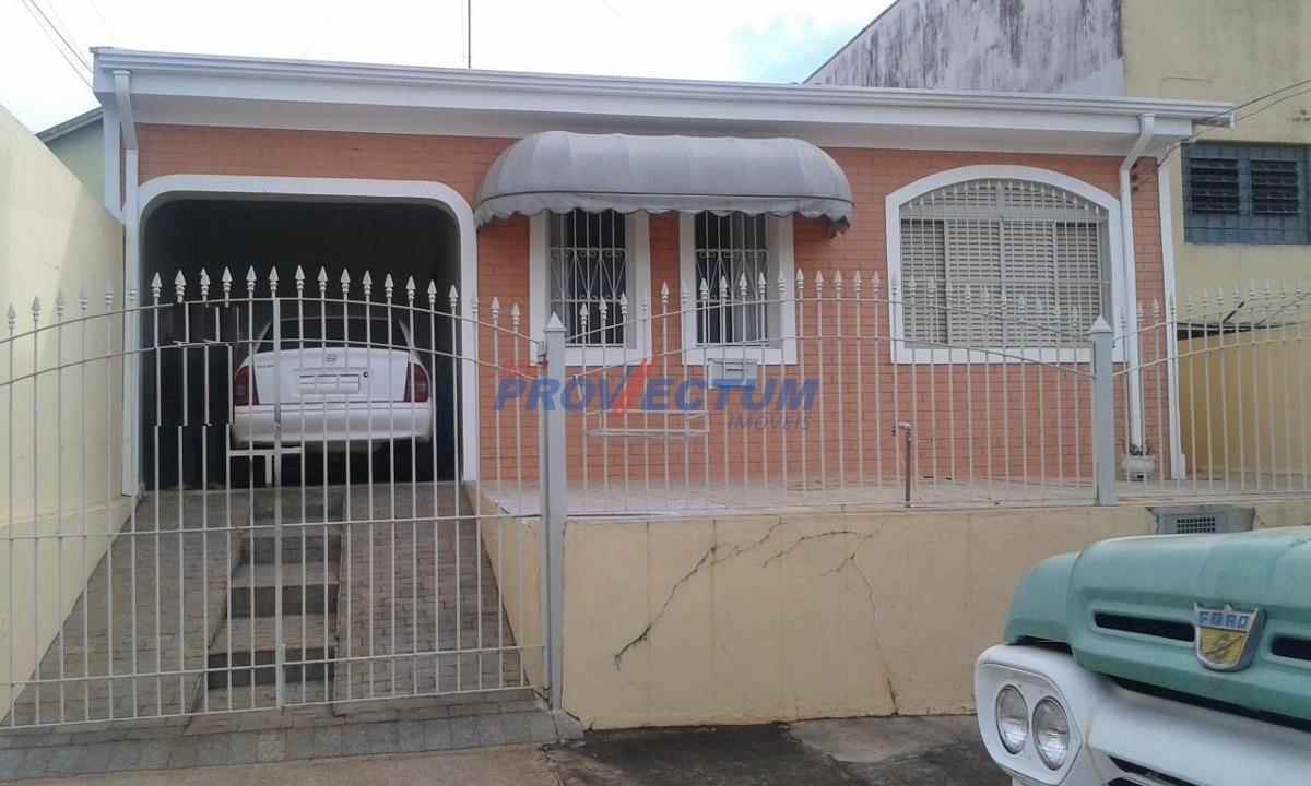 casa à venda em jardim pacaembu - ca244429