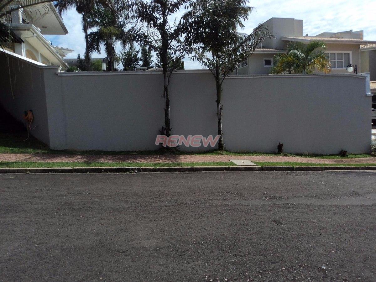 casa à venda em jardim paiquerê - ca002662
