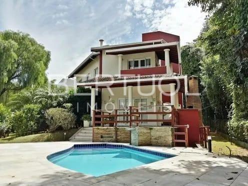 casa à venda em jardim paiquerê - ca007225