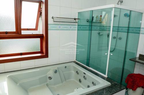 casa à venda em jardim paiquerê - ca041468