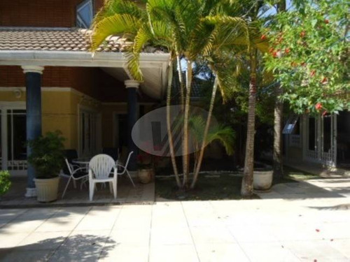 casa à venda em jardim paiquerê - ca184329