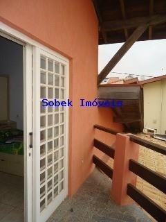 casa à venda em jardim paiquerê - ca240775