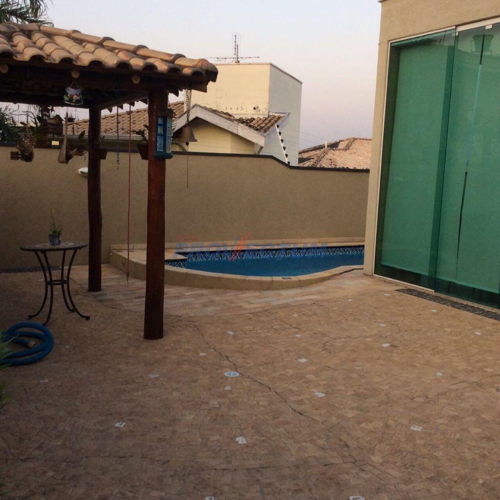 casa à venda em jardim paiquerê - ca244718