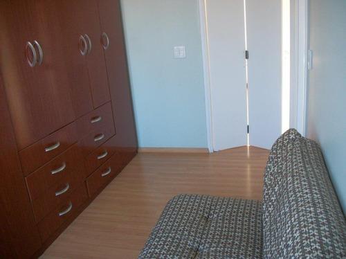 casa à venda em jardim paiquerê - ca246256