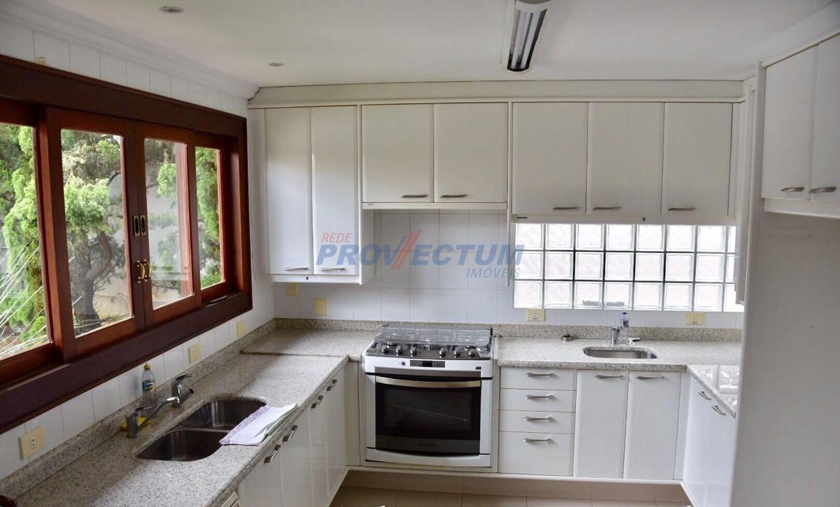 casa à venda em jardim paiquerê - ca248250