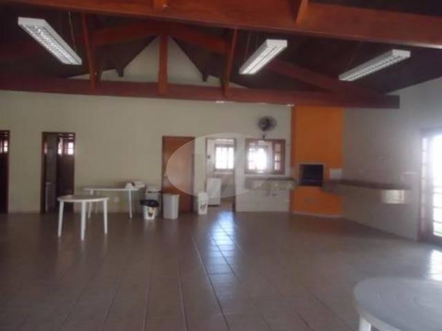 casa à venda em jardim paiquere - ca209066