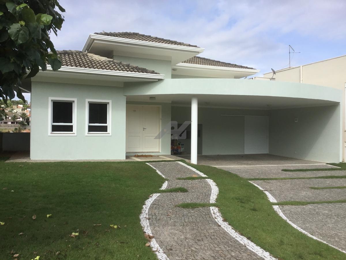 casa à venda em jardim panorama - ca002927
