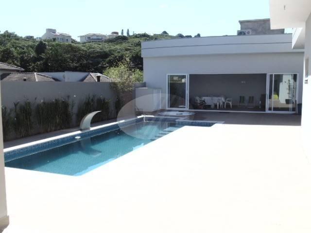 casa à venda em jardim panorama - ca192677