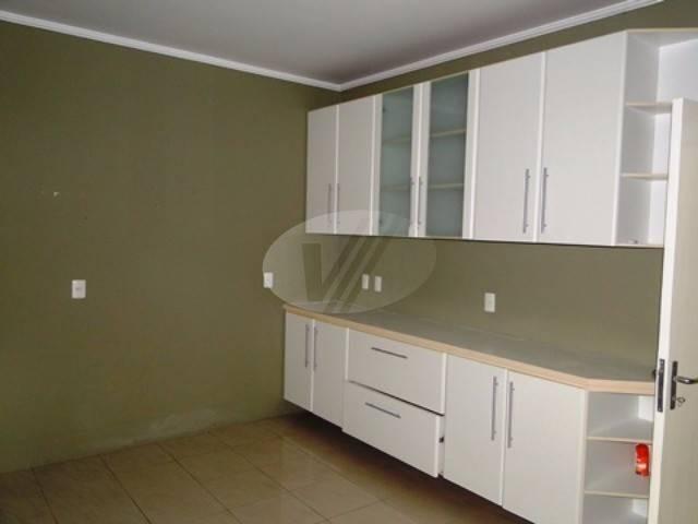 casa à venda em jardim panorama - ca213129