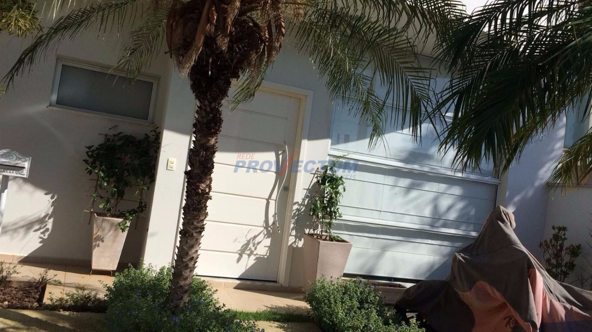 casa à venda em jardim panorama - ca249357