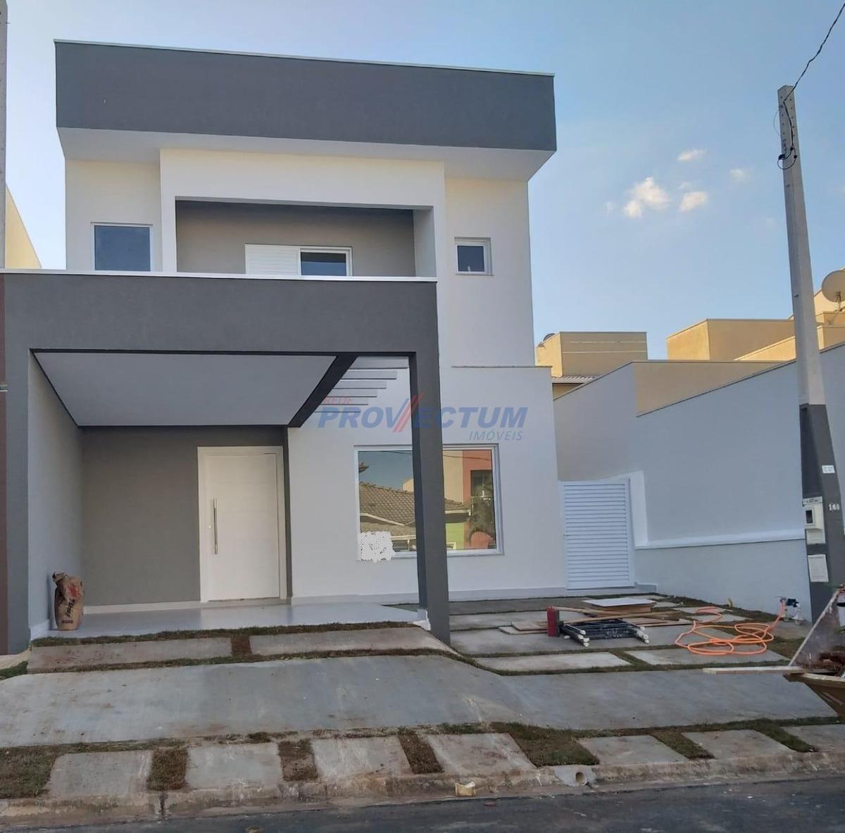 casa à venda em jardim panorama - ca266350