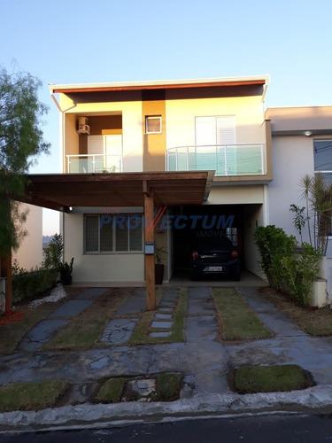 casa à venda em jardim panorama - ca268095
