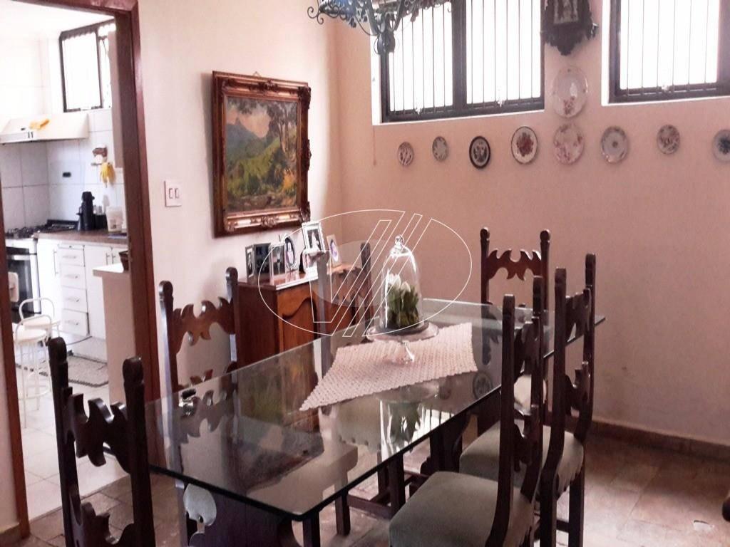 casa à venda em jardim paraíso - ca001117